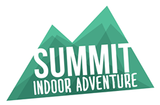 Summit Indoor Adventure